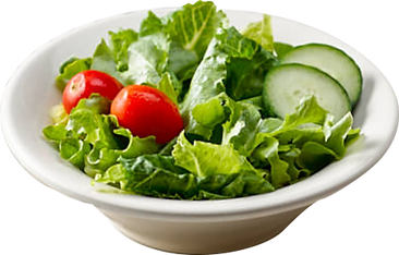 side salad.png