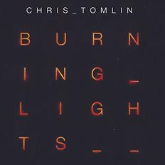 CHRIS TOMLIN.jpg