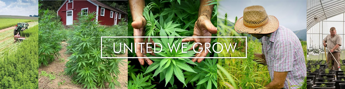 GROWERS PHOTO.png