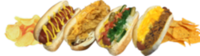 hot dog topper.png