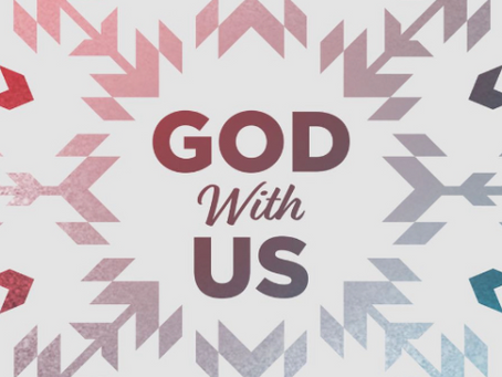 Our Heart - God With Us ...
