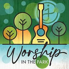 JOURNEY WORSHIP PARK.png