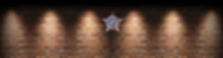 brick wall lights.png