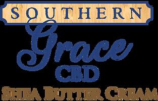 grace cream title.png