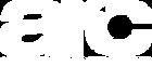 arc-logo-white.png
