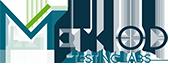 method-logo-resize-b.png