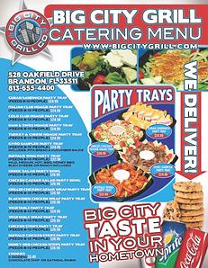 cater menu.png
