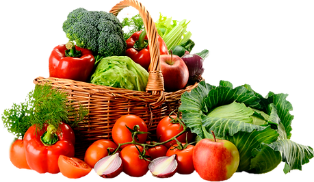fruits-and-veggies-png-7.png