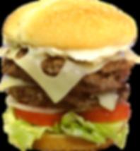 swiss burger.png