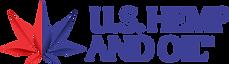 us hemp&oil logo.png