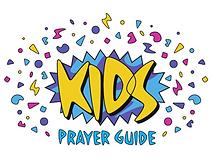 KIDS PRAYER GUIDE.PNG