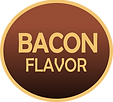 BACON FLAVOR.png