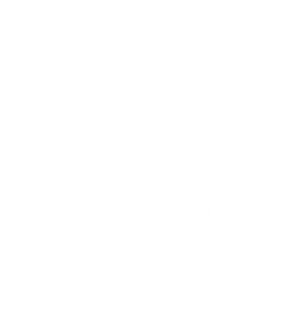 our promise.png