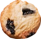 bberry cookie.png