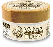 BETTER BALM PNG.png