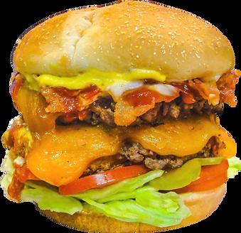 dbl bacon burger.png