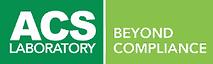 ACS-logo-.png