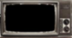old-television-115309359715axmgfller.png