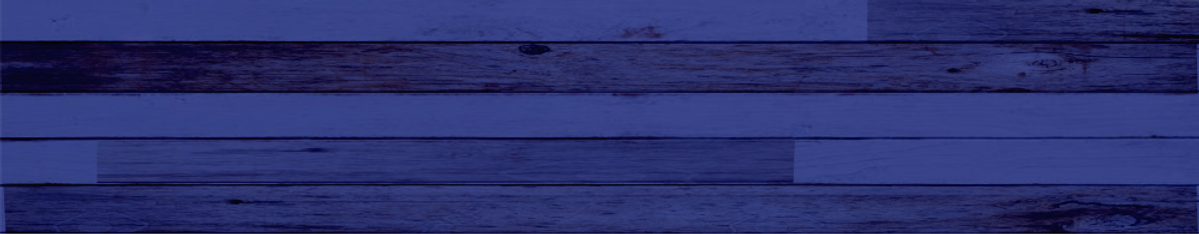 BLUE WOOD.png