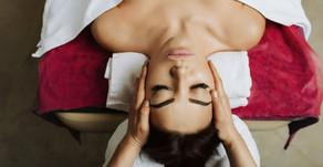 Massage as a Form of Meditation