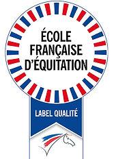 Labels-qualite.jpg