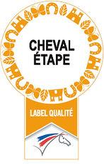 Labels-qualite 2.jpg