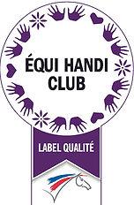Labels-qualite 3.jpg