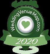 Wedding Venue Map_com 2020.png