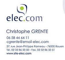 Carte de visite Elec.jpg