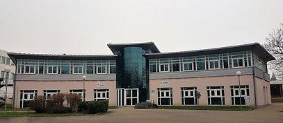Lycée Flaubert (image).jpg