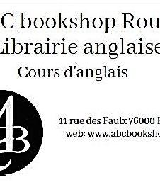 ABC bookshop (2).JPG