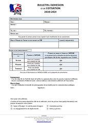 2020-2021 Bulletin adhésion-page-001.jpg