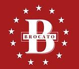 Brocato_edited.jpg