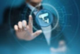 CCTV Camera Security System Business Technology Safety Concept.jpg
