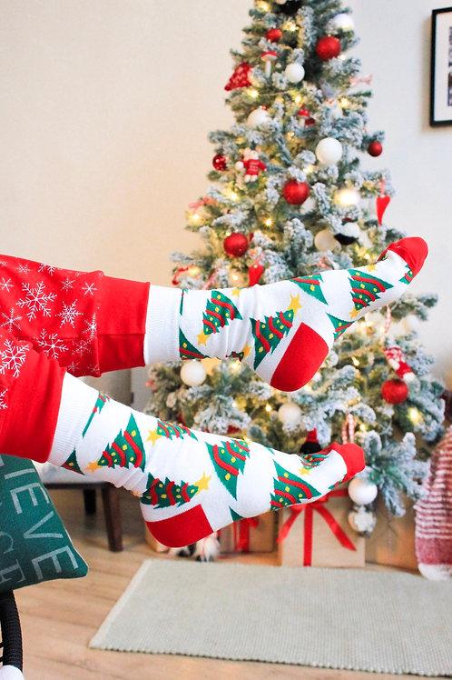 Носки Merry
