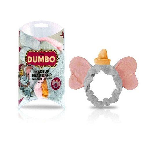 Стилизованная повязка на голову «Дамбо»