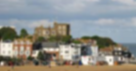 Broadstairs.png