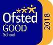 Ofsted 2018 (2).png