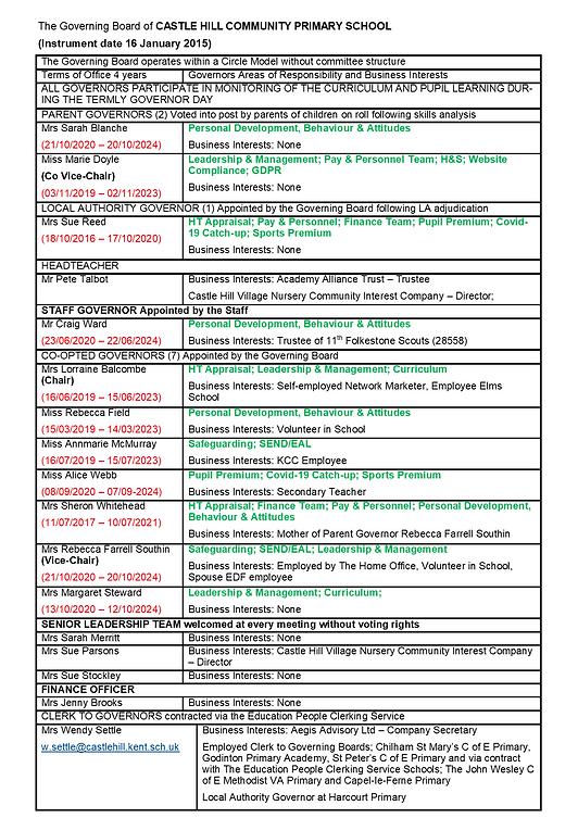 Governing Board Website 13.11.20.png