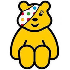 Children in Need 2020 - Friday 13 November