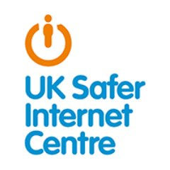 Safer internet centre.jpg