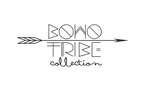 Boho Tribe Logo