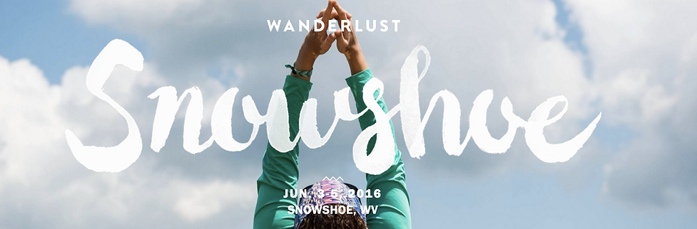 Boho Tribe Collection at Wanderlust, Snoeshoe