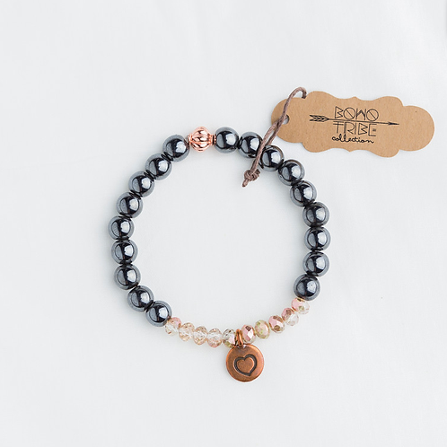 Love Yourself Bracelet