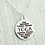 Thumbnail: Yoga Necklace