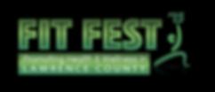 Fit Fest, New Castle PA