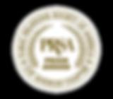 17-01-corp-forward-prism-award.png