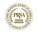 17-01-corp-forward-prism-award.png