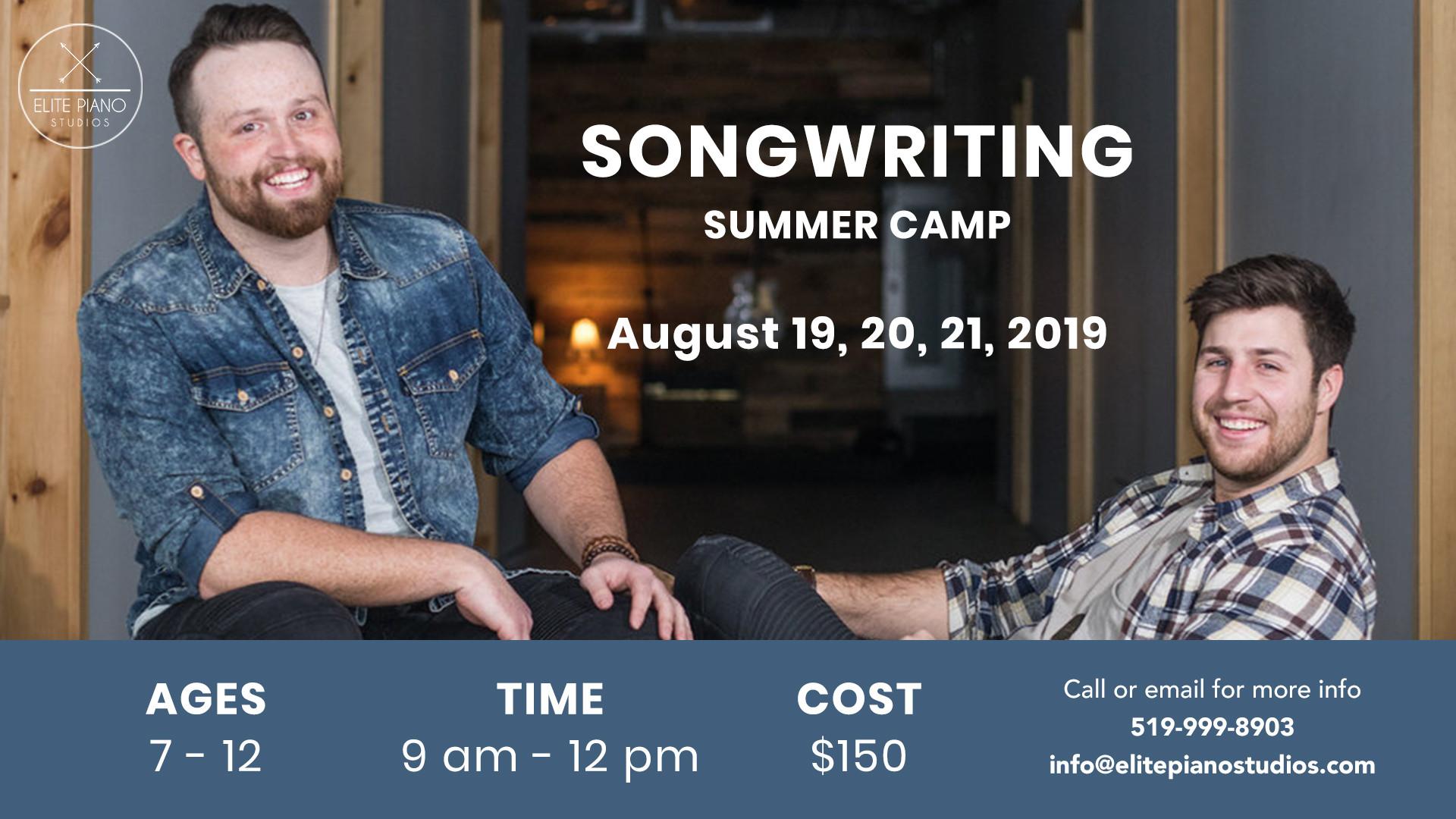 Songwriting-Camp-1920x1080.jpg