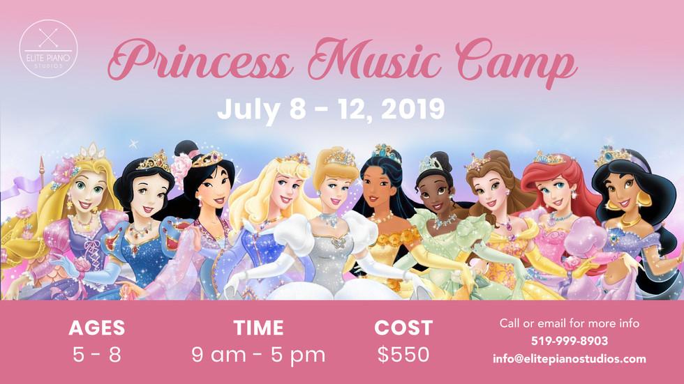 Princess-Camp-1920x1080.jpg